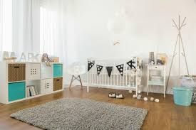 baby bedroom ideas 23 nursery ideas baby boy room