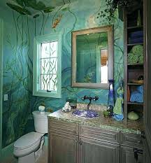 painted bathrooms ideas painting bathroom ideas mostfinedup club