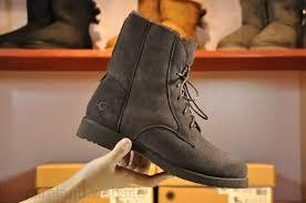 ugg boots sale dublin ugg 1002497 ugg boots dublin ugg ugg fashion