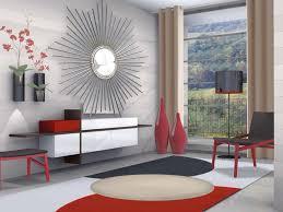 home interior pics interior kerala interior designs small home design schools