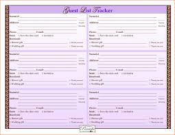 wedding budget template wedding budget template free wedding spreadsheet templates wedding