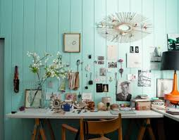 d o de bureau decoration de bureau maison avec awesome decoration bureau maison