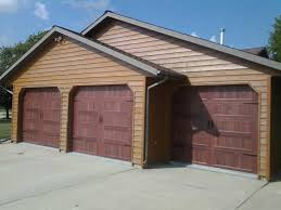 Overhead Garage Door Austin by Thompson U0027s Garage Door And Opener U0027s In Rochester Mn