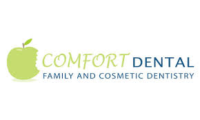 Comfort Dental Comfort Dental In New Hope Mn Coupons To Saveon Dentists And