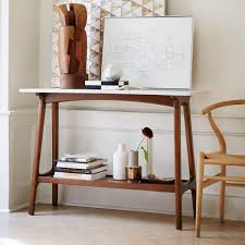mid century console table flowy mid century console table f70 on wow home decor inspirations