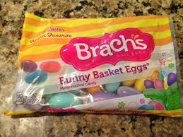 brachs bunny basket eggs free brachs easter candy at walgreens and other stores who