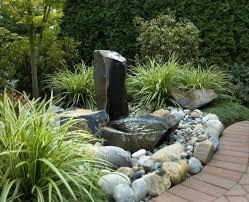 kleiner springbrunnen garten selber bauen u2013 new garten ideen