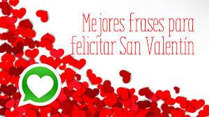 imagenes ironicas del dia de san valentin mejores frases para felicitar san valentín a tu pareja youtube