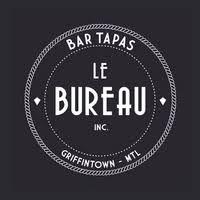 bureau bar a tapas at le bureau bar tapas restojobs