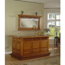 Seaton Bar Cabinet In Home Bars For Sale Homegallerystores Com