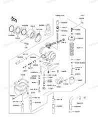 110cc pocket bike wiring diagram need wiring diagram pocket
