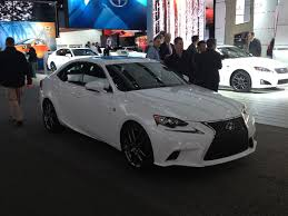 toyota altezza vs lexus is300 lexus is u2014 википедия