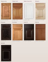 door styles envision cabinetry u003d affordable kitchen cabinets az