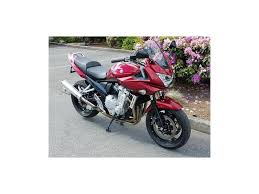 suzuki bandit for sale used motorcycles on buysellsearch