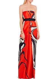53 best legit formal dress ideas images on pinterest formal