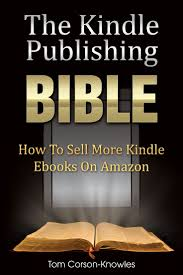 Best 25 Amazon Books Kindle Ideas On Pinterest Amazon Kindle