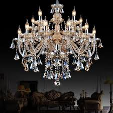 lighting modern interior lights design with luxury