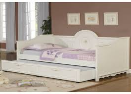 Trundle Bed For Girls Daybed Beautiful Girls Daybed With Trundle Awesome Ikea Daybed