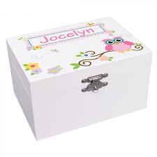 personalized photo jewelry box personalized jewelry boxes gifts