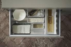 kitchen drawer design kitchen drawer interior system bulthaup