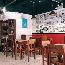 the backyard grill cagayan de oro restaurant reviews phone