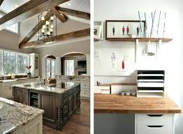 deco plan de travail cuisine plan travail cuisine pas cher decoration idee plan de travail plan