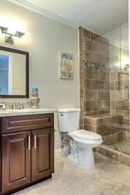 traditional bathroom cafe curtains design pictures remodel
