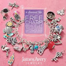 free charm bracelet images Get a free charm bracelet when you buy two charms now is the jpg