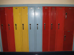 Locker Wallpaper Diy by Furniture Home Locker Shelves Open Shelves Magnificent Locker
