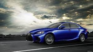 tuned lexus is300 2018 lexus is luxury sedan lexus com