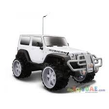 glitter jeep wrangler buy maisto rc 1 16 off road jeep wrangler rubicon in dubai uae