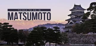 top 10 things to do in matsumoto city nagano japan u2013 i am aileen