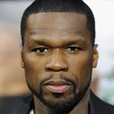 50 Cent Birthday Meme - 50 cent biography biography