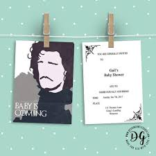 download free printable cards and game of thrones decor