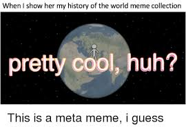 World Memes - 25 best memes about fuck the world memes fuck the world memes