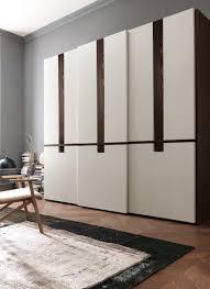 Indian Bedroom Wardrobe Designs by Bedrooms Sliding Door Wardrobe Designs Latest Almirah Design