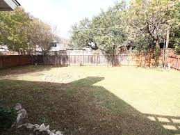 Vacation Home Rentals Austin Tx Vacation Home And Business Travels In Round Rock Near Austin Round