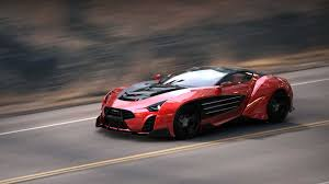 koenigsegg india 10 hypercars you can u0027t help but love gq india gq gears cars