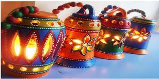 Home Decor Ideas For Diwali Diwali 2016 10 Creative Home Decor Ideaskhoobsurati