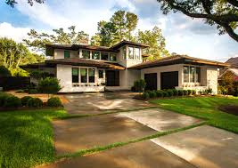 prairie style home house plans prairie style daily trends interior design magazine