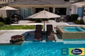 austin backyard design ideas premier pools u0026 spas