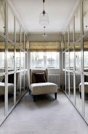 Dressing Room Interior Design Ideas 100 Stylish And Exciting Walk In Closet Design Ideas Digsdigs