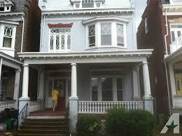 1 bedroom apartments near vcu beautiful 1 bedroom apartments near vcu 6 church hill richmond va