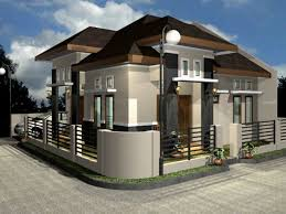 Exterior Home Design Software Download Home Exterior Design Tool Exterior Home Design Tool Of 26 Adorable