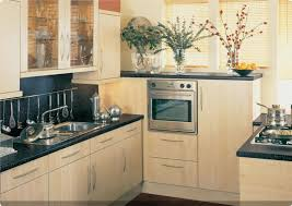 functional kitchen ideas small kitchen amusing ideas small beautiful and functional