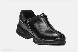 chaussure securite cuisine femme chaussures de sécurité cuisine impressionnant chaussure de