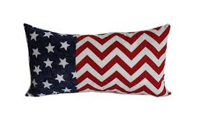 Target Sofa Pillows by Furniture American Flag Pilow Throw Pillows For Couch