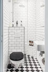 bathroom ideas for renovating small bathrooms small bathroom