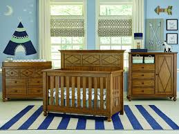 Bassett Changing Table 29 Best Bassett Baby Furniture Images On Pinterest Child Room