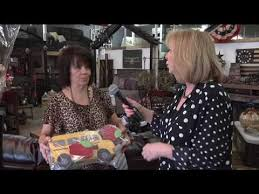 Home Decor Stores Utah Furniture Store Logan Utah Accents Plus Home Decor Vendors